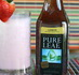 Pure Leaf Tea Makes Summer Entertaining A Breeze