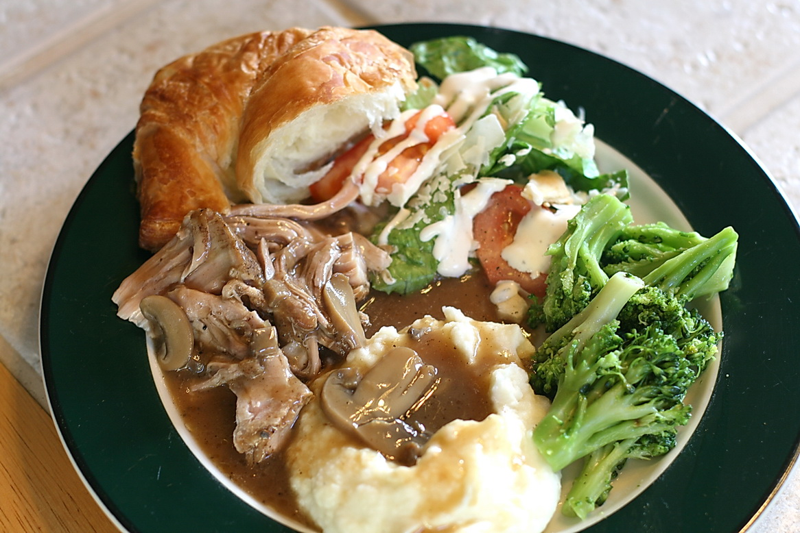 ... , Crock Pot Pork Roast Recipe Using Costco Pork Sirloin Tip Roast